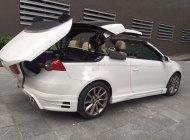 Bán ô tô Volkswagen Eos màu trắng, nhập khẩu nguyên chiếc chính hãng giá 700 triệu tại Hà Nội