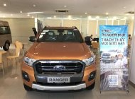 Bán Ford Ranger sản xuất năm 2019, nhập khẩu nguyên chiếc chính hãng. giá 650 triệu tại Hà Nội