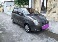 Cần bán lại xe Daewoo Matiz sản xuất năm 2002 giá 48 triệu tại Nam Định