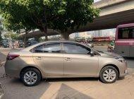 Bán ô tô Toyota Vios MT năm sản xuất 2018 còn mới giá 475 triệu tại Hà Nội