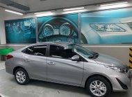 Bán Toyota Vios năm 2019, ưu đãi hấp dẫn giá 540 triệu tại Hà Nội