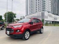Bán Ford EcoSport đời 2015, giá 480tr xe nguyên bản giá 480 triệu tại Hà Nội