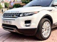 Cần bán LandRover Range Rover năm sản xuất 2013, màu trắng, xe nhập mới  giá 1 tỷ 350 tr tại Hà Nội