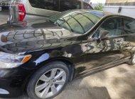 Cần bán Lexus LS 600hL sản xuất năm 2008, màu đen, xe nhập giá 1 tỷ 600 tr tại Tp.HCM