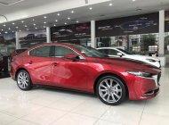 [0935244889] Mazda 3 1.5L Luxury 2019 giá 659 triệu tại Đà Nẵng