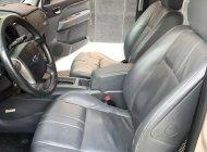 Cần bán xe Ford Everest Limited AT sản xuất 2014 số tự động, 598tr giá 598 triệu tại Hà Nội