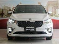 Bán ô tô Kia Sedona sản xuất 2019, ưu đãi hấp dẫn giá 360 triệu tại Tp.HCM