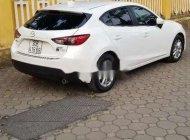 Bán Mazda 3 sản xuất 2017, màu trắng, chính chủ, 595 triệu giá 595 triệu tại Hà Nội