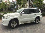 Cần bán gấp Toyota Prado 4.0 bản đặc biệt xuất Trung Đông 2005, nhập khẩu nguyên chiếc giá 720 triệu tại Hà Nội