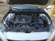 Bán Mazda 3 1.5 AT đời 2016, màu trắng số tự động giá 535 triệu tại Thanh Hóa
