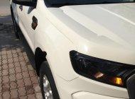 Cần bán gấp Ford Ranger 2.2AT XLS đời 2015, màu trắng, nhập khẩu số tự động, giá chỉ 565 triệu giá 565 triệu tại Hà Nội