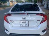 Bán ô tô Honda Civic đời 2019, màu trắng, nhập khẩu xe gia đình giá 935 triệu tại Tp.HCM
