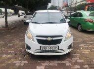 Chevrolet Saprk Van 2011 nhập khẩu nguyên chiếc giá 168 triệu tại Hà Nội