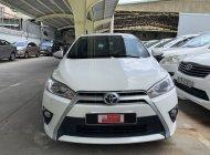 Bán xe Yaris G sx 2016 màu trắng nhập Thái Lan, giá mềm xe đẹp  giá 590 triệu tại Tp.HCM