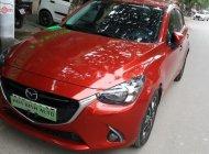 Cần bán gấp Mazda 2 2017, màu đỏ, xe nhập chính chủ, 473tr giá 473 triệu tại Hải Phòng