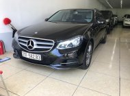 Cần bán gấp Mercedes AMG 2013, màu đen giá 1 tỷ 50 tr tại Hà Nội