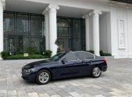 Cần bán xe BMW 3 Series 320i sản xuất năm 2016, màu xanh lam, xe nhập chính chủ giá 1 tỷ 145 tr tại Hà Nội