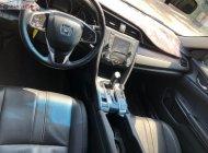 Cần bán gấp Honda Civic năm nhập khẩu nguyên chiếc chính hãng giá 725 triệu tại Tp.HCM