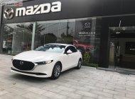 Bán Mazda 3 năm 2019, công nghệ đỉnh cao giá 719 triệu tại Hà Nam