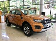 Ford Ranger XLS AT, Wildtrak 2.0 Sở hữu xe với 150 tr, call ngay 0976898222 có giá ưu đãi giá 650 triệu tại Hà Nội
