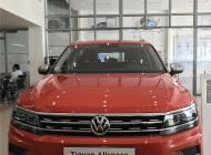 Xe Đức Tiguan AllSpace 7 chỗ duy nhất dưới 2 tỷ nay lại còn giảm giá sốc. Hot line: 0906876854 giá 1 tỷ 749 tr tại Tp.HCM