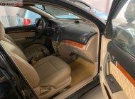 Bán ô tô Daewoo Gentra 2010, màu đen xe nguyên bản giá 184 triệu tại Bình Dương