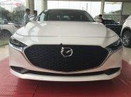 Bán xe Mazda 3 sản xuất 2019, giá hấp dẫn giá 719 triệu tại Kiên Giang
