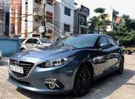 Xe Mazda 3 1.5 AT đời 2015, màu xanh lam, giá chỉ 545 triệu giá 545 triệu tại Hà Nội