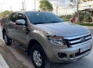 Cần bán gấp Ford Ranger XLS đời 2014, xe nhập, giá 475tr giá 475 triệu tại Khánh Hòa