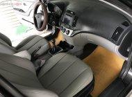 Gia đình cần bán Hyundai Avante năm 2014, màu đen giá 335 triệu tại Hải Dương