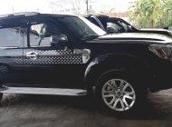 Cần bán gấp Ford Everest năm sản xuất 2014, giá 588tr xe nguyên bản giá 588 triệu tại Hà Nội