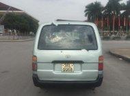 Cần bán Toyota Hiace sản xuất năm 2001, màu nâu, nhập khẩu, giá tốt giá 36 triệu tại Bắc Ninh
