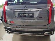 Bán Mitsubishi Pajero Sport sản xuất năm 2019, xe nhập, giá hấp dẫn giá 990 triệu tại An Giang