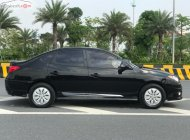 Bán xe Hyundai Avante sản xuất 2014, xe nguyên bản giá 340 triệu tại Hà Nội