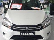 Suzuki Celerio 2019 - khuyến mãi hot 15.000.000 giá 344 triệu tại Bình Dương
