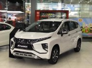 Mitsubishi Xpander xe có sẵn, giao xe ngay. giá 550 triệu tại Hà Nội