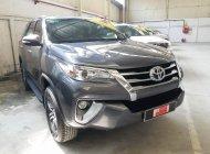 Bán Toyota Fortuner 2.7V Đời 2017, Liên Hệ Giá Giảm Sốc giá 1 tỷ 60 tr tại Tp.HCM
