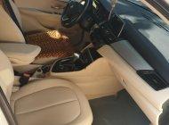 Bán BMW 2 Series 218i Active Tourer 2015, màu trắng, xe nhập như mới giá 860 triệu tại Đà Nẵng