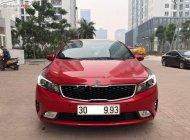 Bán xe cũ Kia Cerato 2.0 AT đời 2016, giá 590tr giá 590 triệu tại Hà Nội