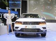 600 triệu mang xe Đức Volkswagen Tiguan AllSpace nhập khẩu về nhà, tháng 11 giảm ngay 80 triệu và nhiều quà tặng giá 1 tỷ 729 tr tại Tp.HCM