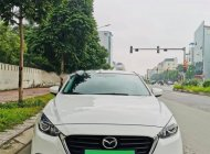 Bán Mazda 3 1.5 AT đời 2017, màu trắng, chính chủ, 612tr giá 612 triệu tại Tp.HCM