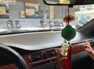 Cần bán Daewoo Lacetti sản xuất năm 2011, màu đen còn mới giá 225 triệu tại Hà Nội