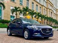 Bán Mazda 3 1.5 đời 2018, màu xanh lam, giá chỉ 658 triệu giá 658 triệu tại Hà Nội