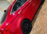 Cần bán Hyundai Accent năm 2011, màu đỏ, nhập khẩu, giá 380tr giá 380 triệu tại Cao Bằng
