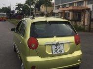Bán Chevrolet Spark đời 2010, giá 95tr giá cả hợp lý giá 95 triệu tại Bình Định