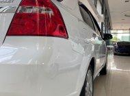Bán ô tô Chevrolet Aveo năm sản xuất 2018, màu trắng, xe nhập chính hãng giá 355 triệu tại Đắk Lắk