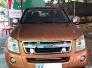 Bán Isuzu Dmax sản xuất năm 2009 xe nguyên bản giá 285 triệu tại Bình Dương