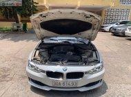Bán ô tô BMW 3 Series đời 2015, màu trắng, xe nhập chính hãng giá 950 triệu tại Hà Nội
