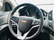 Cần bán lại xe Chevrolet Cruze đời 2016, xe nguyên bản giá 475 triệu tại Hà Nội