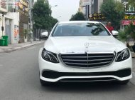 Cần bán Mercedes đời 2018, màu trắng xe nguyên bản giá 1 tỷ 930 tr tại Hà Nội